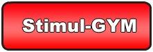 Stimul-GYM